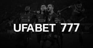 ufabet 777